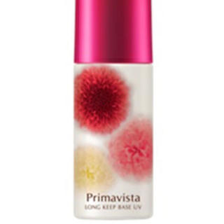 Primavista - プリマヴィスタ 皮脂くずれ防止化粧下地UV