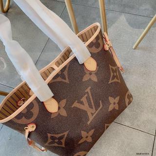 LOUIS VUITTON - LOUISVUITTON新品   レディースハンドバッグ