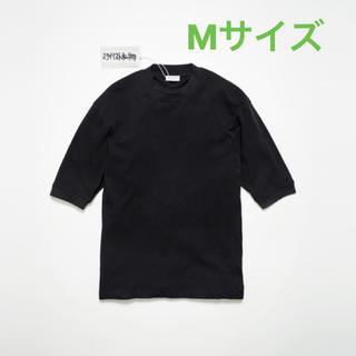 SUNSPEL - SUNSPEL スタイリスト私物 Mサイズ 別注黒