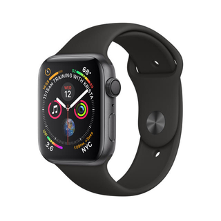 Apple Watch - Applewatch series4 44mm