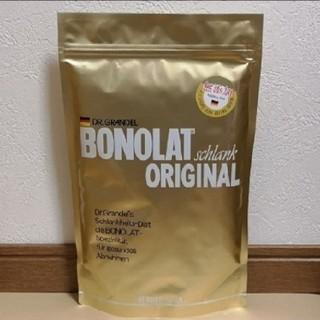 新品 ボノラート 1袋⭐