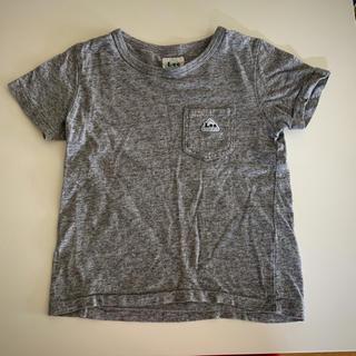 リー(Lee)のLEE kids Tシャツ 110(Tシャツ/カットソー)