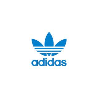 adidas - lover様専用