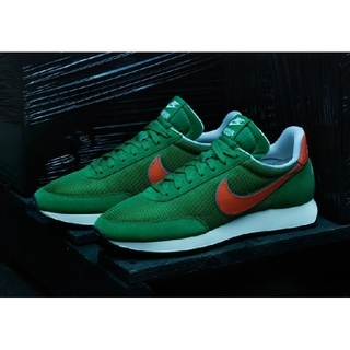 ナイキ(NIKE)のNike × Stranger Things Air  Tailwind 9.5(スニーカー)