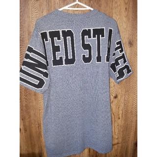 Supreme - 新品未使用タグ付き❕Park street BIGサイズ  Tシャツ