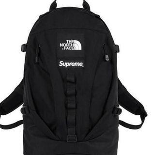 シュプリーム(Supreme)のSupreme TheNorthFace Expedition Backpack(リュック/バックパック)