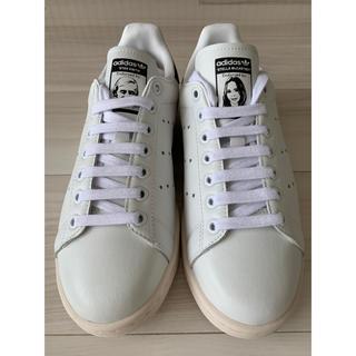 Stella McCartney - STELLA MCCARTNEY x adidas STAN SMITH