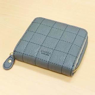 Lbc - LBC*アンバーウォレット 二つ折り財布