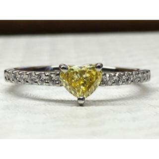 プラチナダイヤモンド0.304