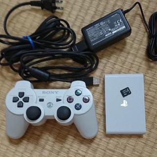 PlayStation Vita - 【ヴィータTV】PS vita TV (HDMI欠品)