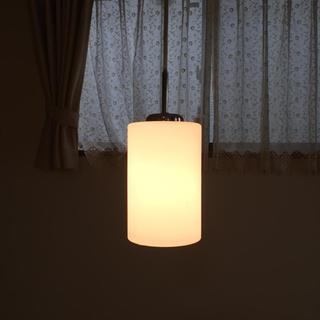 ナショナル   白熱灯  照明器具   ★