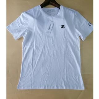 CHANEL - お勧め CHANELシャネル Tシャツ