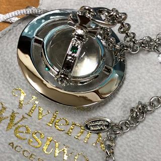 Vivienne Westwood - VivienneWestwood ネックレス