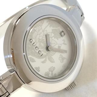 グッチ(Gucci)の5.専用 美品 グッチ GUCCI 時計(腕時計)