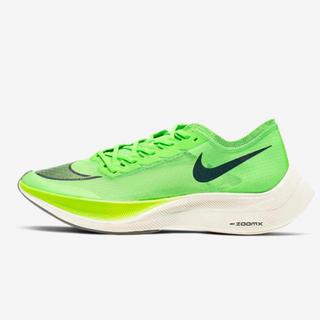 NIKE - Nike ズームヴェイパーフライ ネクスト % 26.5cm