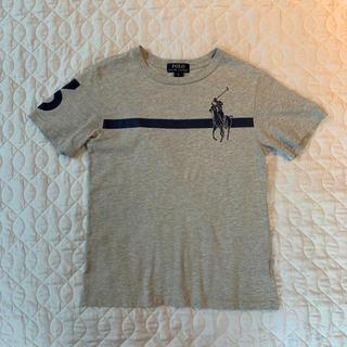 POLO RALPH LAUREN - ポロ ラルフローレン 半袖Tシャツ 140 150