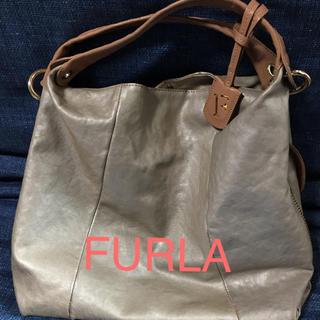 Furla - FURLAバック