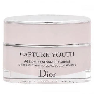 Christian Dior - ディオール カプチュールユースクリーム
