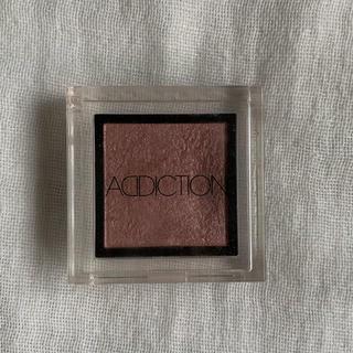 ADDICTION - アディクション 80 クライベイビー