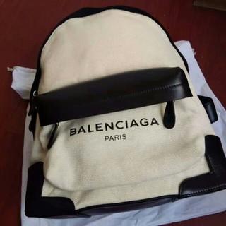 Balenciaga - Balenciaga   バックパック
