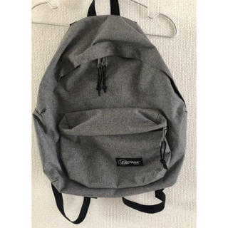 BEAMS - BEAMS EASTPAK コラボバッグ