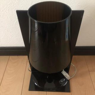 カルテル(kartell)のKarTellのランプ(テーブルスタンド)