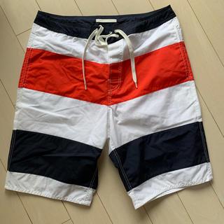 bdf3c1bf945637 ヘリーハンセン 水着/浴衣(メンズ)の通販 60点 | HELLY HANSENのメンズを ...