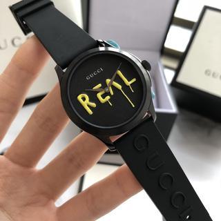 グッチ(Gucci)の人気な時計、(腕時計(アナログ))