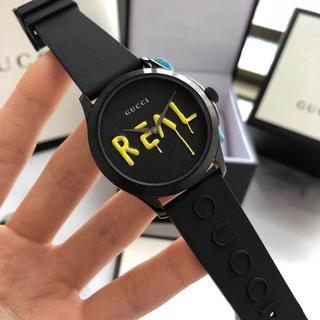 グッチ(Gucci)のGUCCI グッチ(腕時計(アナログ))