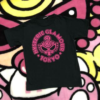 ヒステリックミニ(HYSTERIC MINI)の込3200円(Tシャツ/カットソー)