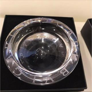 ブルガリ(BVLGARI)のBVLGARI★灰皿(灰皿)