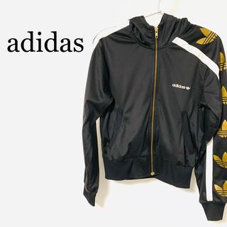 adidas - adidas アディダス レディースジャージ