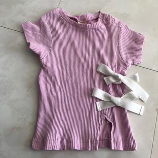 petit main - Tシャツ