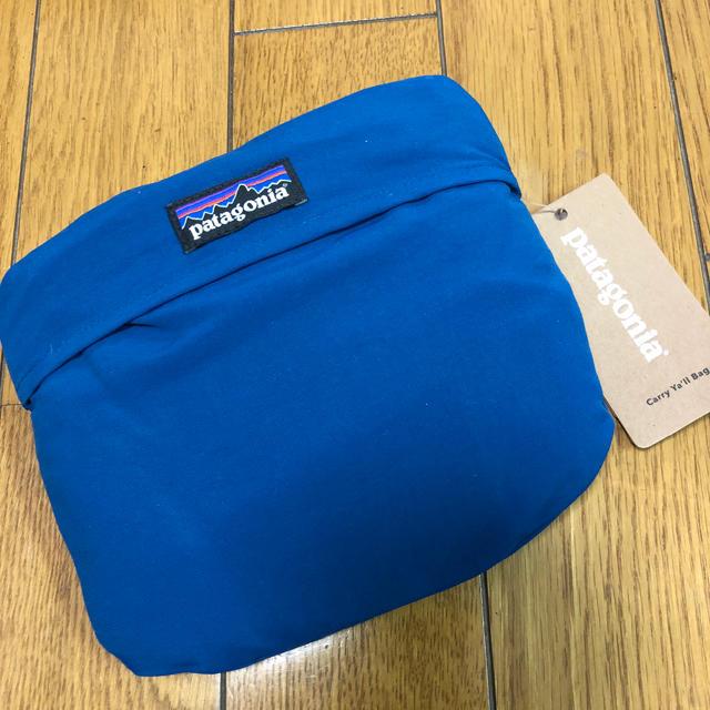 patagonia(パタゴニア)のPatagonia ショルダーバッグ レディースのバッグ(ショルダーバッグ)の商品写真