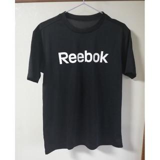 Reebok - 【美品】ReebokTシャツ