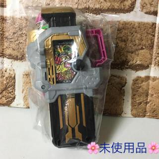 バンダイ(BANDAI)の新品💕 DX マキシマムマイティXガシャット (特撮)