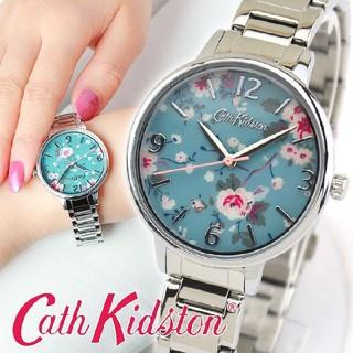 Cath Kidston - ★新品 Cath Kidston キャスキッドソン CKL001SM