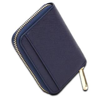 小銭入れ 手に馴染むコンパクトサイズ コインケース メンズ レディース 財布