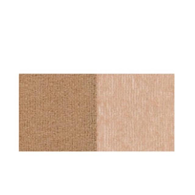 cecile(セシール)の新品 M-L ストッキング 10足 ライトベージュ レディースのレッグウェア(タイツ/ストッキング)の商品写真