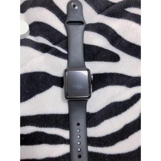Apple Watch - Apple Watch38mm