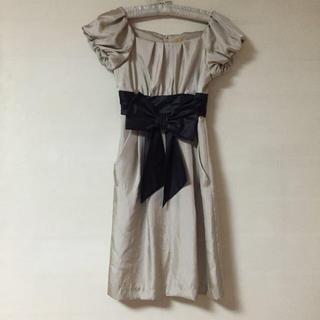 アクアガール(aquagirl)の激かわドレス!゚+。.゚