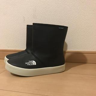 ザノースフェイス(THE NORTH FACE)のノースフェイス レインブーツ(レインブーツ/長靴)