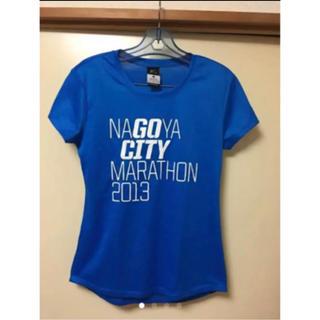 ナイキ(NIKE)のTシャツ ナイキ(陸上競技)