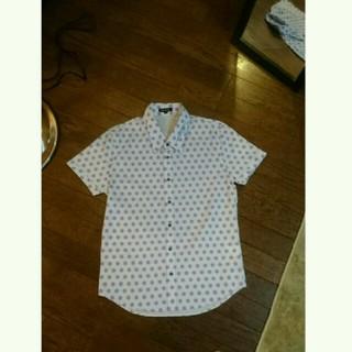 ミルクボーイ(MILKBOY)のミルクボーイ 半袖シャツ milkboy(Tシャツ/カットソー(半袖/袖なし))