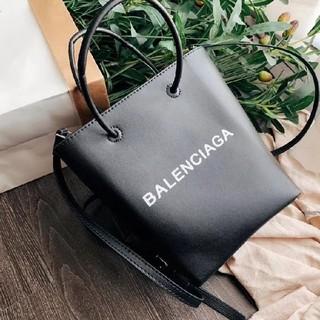 バレンシアガ(Balenciaga)のBalenciaga  バレンシアガ   トートバック (トートバッグ)