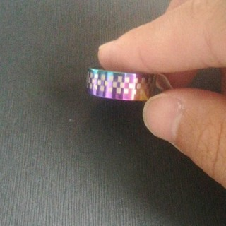 ファッションリング 14(リング(指輪))