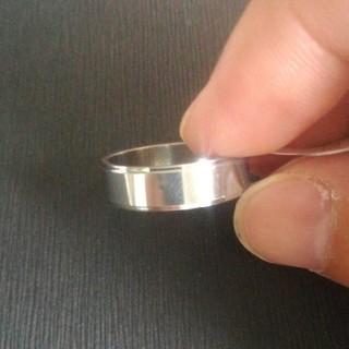 ファッションリング 17(リング(指輪))
