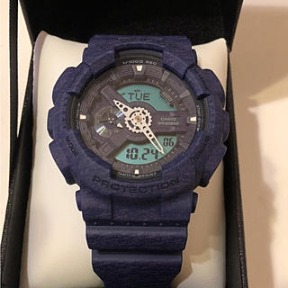 ジーショック(G-SHOCK)の新品 G-SHOCK 5416 5425P JA CASIO Gショック 時計(腕時計(デジタル))
