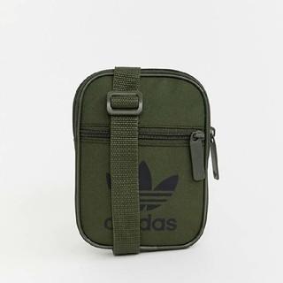 adidas - Adidas Originals フライトバッグ