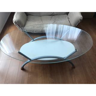 ローテーブル  センターテーブル(ローテーブル)